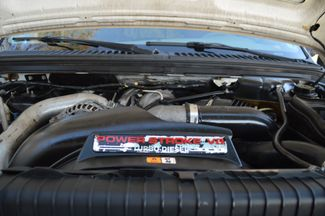 2006 Ford Super Duty F-250 King Ranch Walker, Louisiana 20