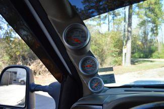 2006 Ford Super Duty F-250 King Ranch Walker, Louisiana 11
