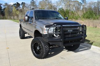 2006 Ford Super Duty F-250 XLT Walker, Louisiana 5