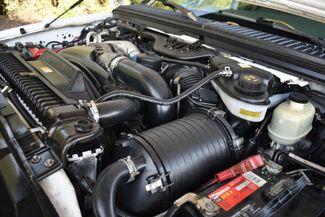 2006 Ford Super Duty F-250 XL Walker, Louisiana 19