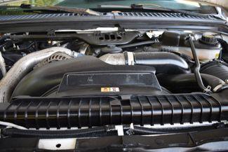 2006 Ford Super Duty F-250 XL Walker, Louisiana 18