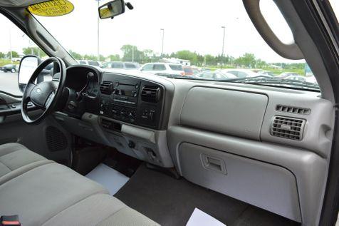 2006 Ford Super Duty F-350 DRW XLT in Alexandria, Minnesota