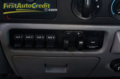 2006 Ford Super Duty F-350 DRW XLT | Jackson , MO | First Auto Credit in Jackson , MO