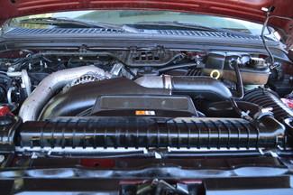 2006 Ford Super Duty F-350 DRW Lariat Walker, Louisiana 19