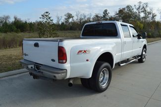 2006 Ford Super Duty F-350 DRW King Ranch Walker, Louisiana 3
