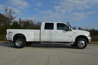 2006 Ford Super Duty F-350 DRW King Ranch Walker, Louisiana 2