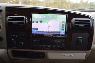 2006 Ford Super Duty F-350 DRW King Ranch Walker, Louisiana 11