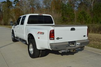2006 Ford Super Duty F-350 DRW King Ranch Walker, Louisiana 7