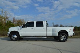 2006 Ford Super Duty F-350 DRW King Ranch Walker, Louisiana 6