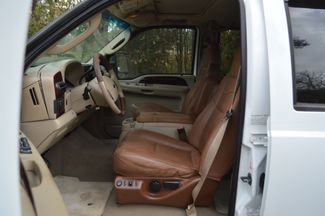 2006 Ford Super Duty F-350 DRW King Ranch Walker, Louisiana 9
