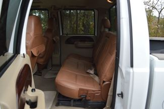 2006 Ford Super Duty F-350 DRW King Ranch Walker, Louisiana 10