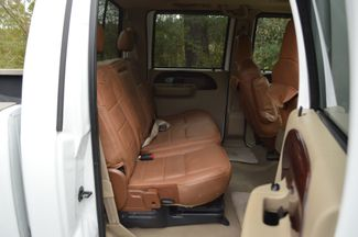 2006 Ford Super Duty F-350 DRW King Ranch Walker, Louisiana 15