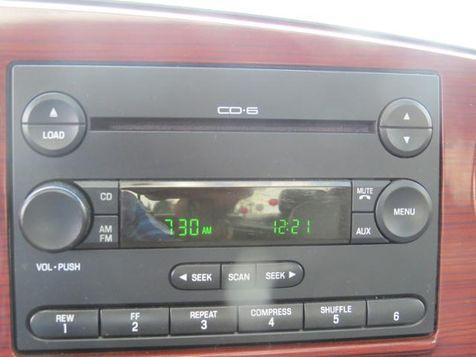 2006 Ford Super Duty F-350 SRW Lariat | Mooresville, NC | Mooresville Motor Company in Mooresville, NC