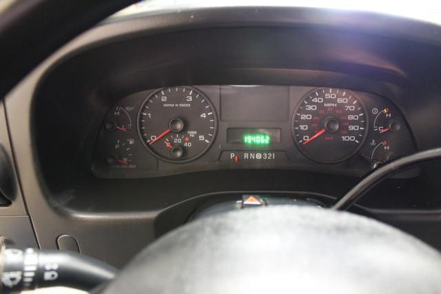 2006 Ford Super Duty F-350 SRW XLT Roscoe, Illinois 15
