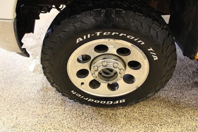 2006 Ford Super Duty F-350 SRW XLT Roscoe, Illinois 29