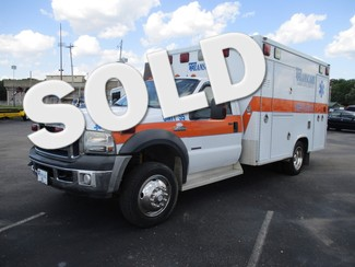 2006 Ford Super Duty F-450 DRW XLT Memphis, Tennessee