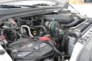 2006 Ford Super Duty F-450 DRW XL Memphis, Tennessee 22