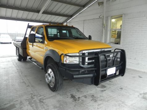 2006 Ford Super Duty F-450 DRW XLT in New Braunfels