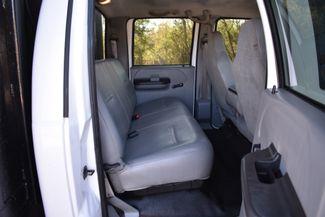 2006 Ford Super Duty F-450 DRW XL Walker, Louisiana 17
