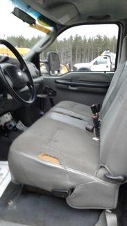 2006 Ford Super Duty F-550 DRW XL Hoosick Falls, New York 4