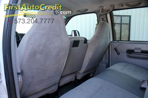 2006 Ford Super Duty F-550 DRW XL | Jackson , MO | First Auto Credit in Jackson , MO