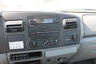 2006 Ford Super Duty F-550 DRW XL Memphis, Tennessee 27