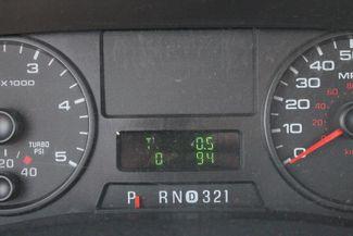 2006 Ford Super Duty F-550 DRW XL Memphis, Tennessee 25