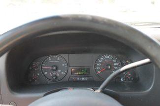 2006 Ford Super Duty F-550 DRW XL Memphis, Tennessee 26
