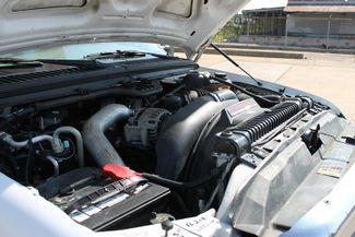 2006 Ford Super Duty F-550 DRW XL Memphis, Tennessee 33
