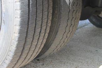 2006 Ford Super Duty F-550 DRW XL Memphis, Tennessee 37