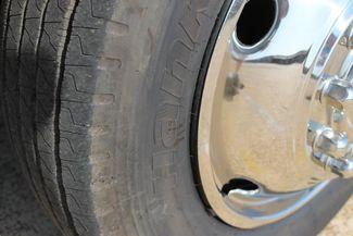 2006 Ford Super Duty F-550 DRW XL Memphis, Tennessee 38