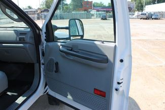 2006 Ford Super Duty F-550 DRW XL Memphis, Tennessee 31