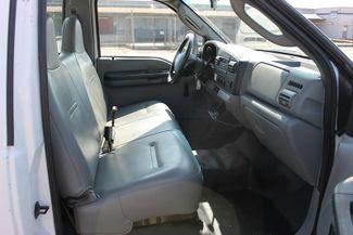 2006 Ford Super Duty F-550 DRW XL Memphis, Tennessee 29