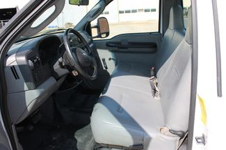 2006 Ford Super Duty F-550 DRW XL Memphis, Tennessee 30