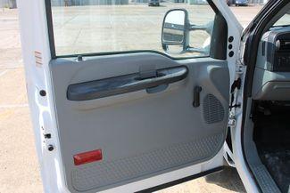 2006 Ford Super Duty F-550 DRW XL Memphis, Tennessee 32
