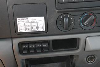 2006 Ford Super Duty F-550 DRW XL Memphis, Tennessee 28