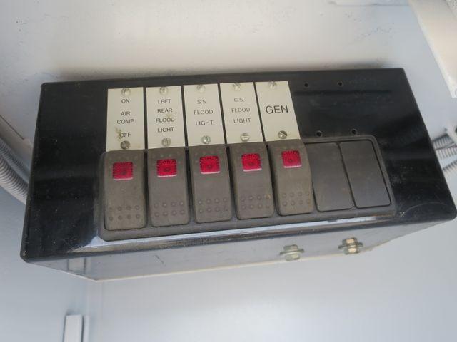 2046540-12-revo