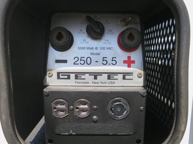 2046540-13-revo
