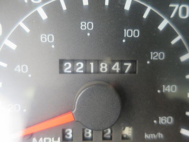 2046540-34-revo