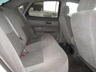 2006 Ford Taurus SE Gardena, California 10