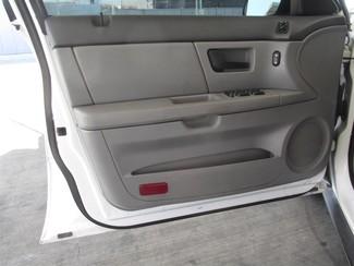 2006 Ford Taurus SE Gardena, California 6