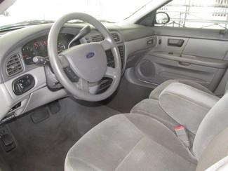 2006 Ford Taurus SE Gardena, California 7