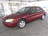 2006 Ford Taurus SE Gardena, California