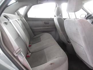 2006 Ford Taurus SEL Gardena, California 12