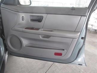 2006 Ford Taurus SEL Gardena, California 13