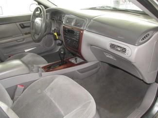 2006 Ford Taurus SEL Gardena, California 8