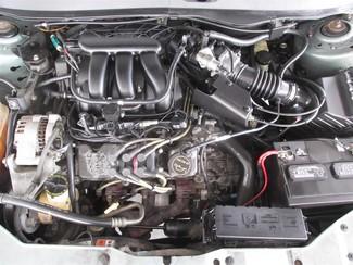 2006 Ford Taurus SEL Gardena, California 15