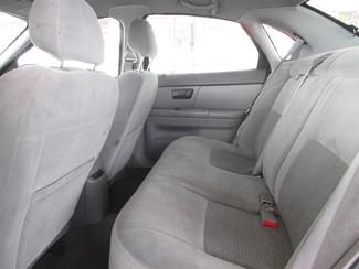 2006 Ford Taurus SEL Gardena, California 10