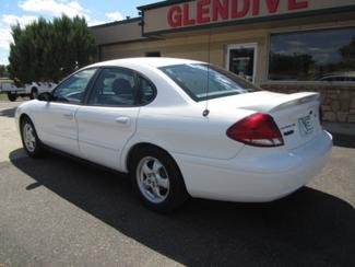 2006 Ford Taurus SE  Glendive MT  Glendive Sales Corp  in Glendive, MT