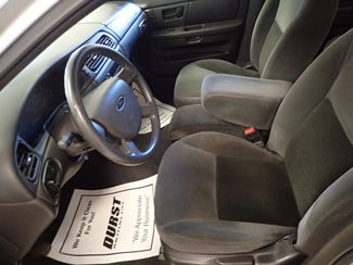 2006 Ford Taurus SE Lincoln, Nebraska 6